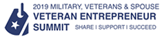 2019 Veterans Entrepreneur Summit